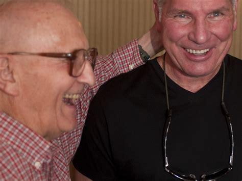 joe molitoris coach mol remembered  larger  life