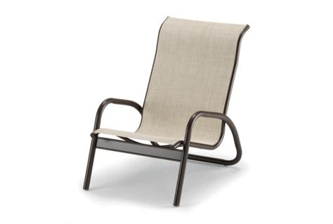 Pool Chair by Pool Furniture Supply Pool Chair Fabric Sling Aluminum