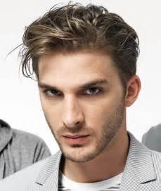 quelle coupe pour quel type de cheveux coiffure