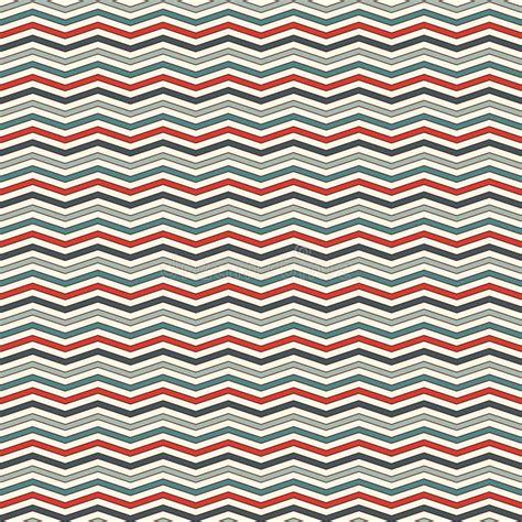 chevron seamless pattern background retro vintage chevron abstract background retro seamless pattern with