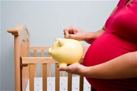 pago por maternidad febrero 2016 prestaciones por maternidad