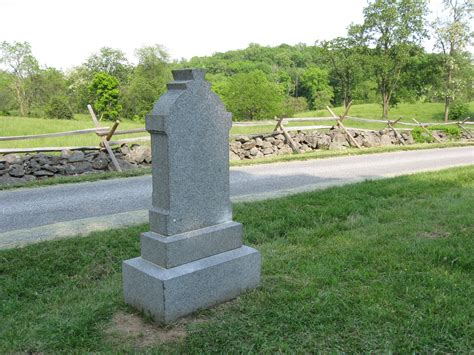 peace light inn gettysburg pa 153rd pennsylvania infantry monument restored and peace