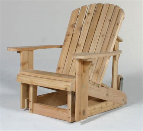 glider bench plans free adirondack glider plans free free download pdf woodworking