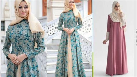 Kalung Fashion Trendy Design fashion burqas designer trendy hijabs abayas islamic clothing