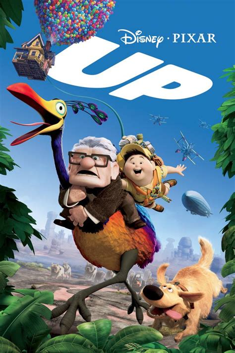 film up voices who were the voices in the disney pixar movie up voices com