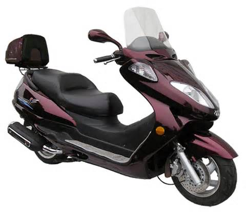Moped scooters dirt bikes electric cars electric scooters go karts