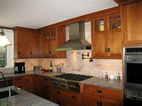 mission style kitchen cabinet hardware pin by rhonda gustafson on kitchen pinterest