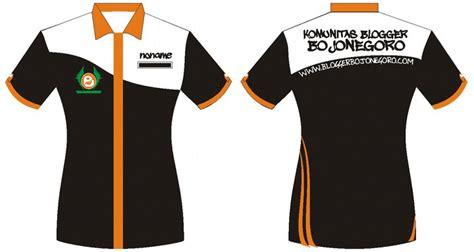 desain baju endek pria desain model baju pria dan wanita september 2013