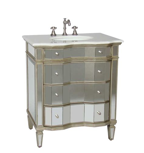 mirrored bathroom vanity sink bathroom cabinet ideas for storage space knowledgebase