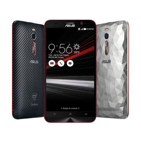 Asus Zenfone 6 Custom 1 smartphone asus zenfone 2 deluxe special edition dual chip tela de 5 5 quot 4g 256gb c 226 mera