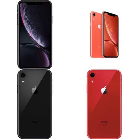 buy wholesale unlocked iphone xr model cheap