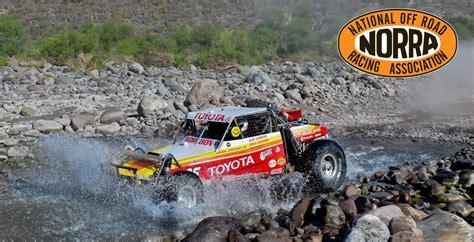 norra mexican  day  race dezertcom
