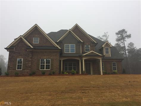 riverwalk douglasville ga new homes for sale