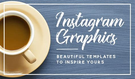 creative idea instagram layouts beautiful templates to
