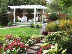 House Plans With Rooftop Decks Our Favorite Outdoor Spaces From Hgtv Fans Outdoor