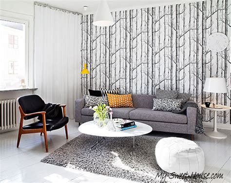 scandinavian decor on a budget remarkable modern design on a budget pictures best ideas