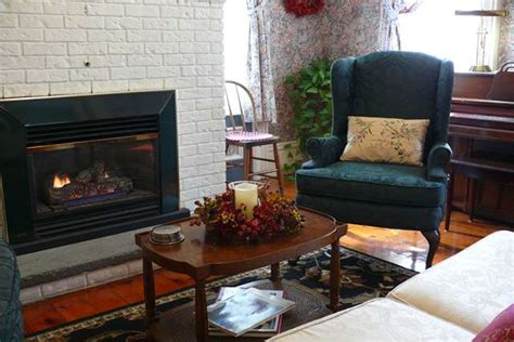 cold spring ny bed and breakfast bed and breakfast cold ny carriage house inn carriage house inn sodus point ny bed