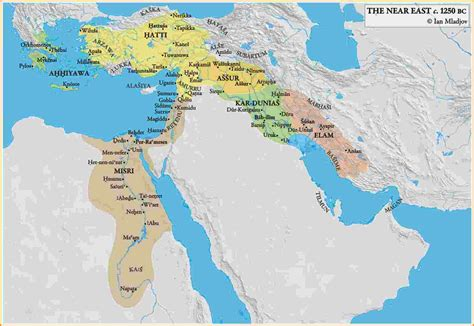 ancient middle east map 7 map of ancient middle east mac resume template