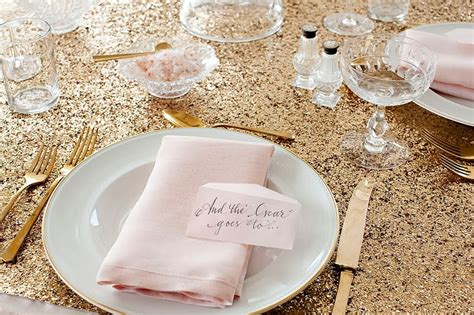 Cheap Table Linen Rentals - kathleena s blog a quick google image search for 39pink gold wedding invitations 39 yielded
