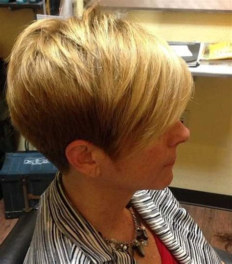 good haircuts austin texas mejores 16 im 225 genes de short haircuts en pinterest corte
