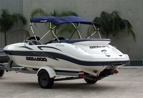 larson boats for sale perth australia used power boats for sale buy sell adpost