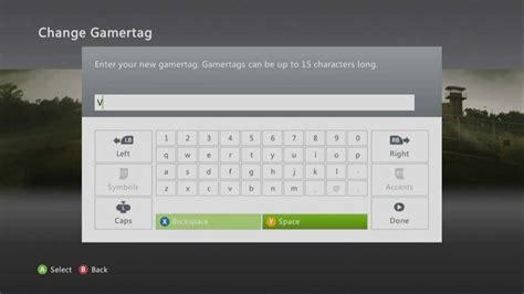 5 Letter Words Gamertag not taken og gamertags 4 letters