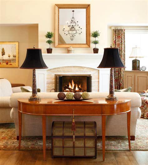 country living room lighting best table ls for living room lighting ideas roy home design