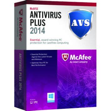 mcafee antivirus full version kickass 1000 images about allnewsoftwares net on pinterest