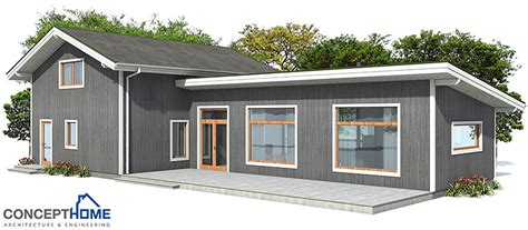 most affordable house plans to build most affordable house plans to build most affordable