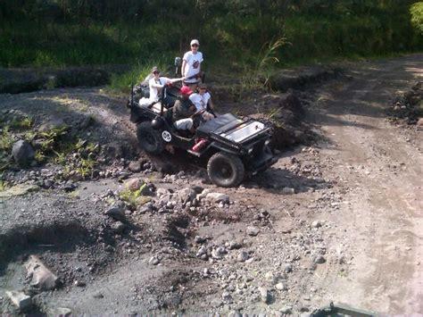 Paket Tour Lava Tour Merapi Jogja Murah merapi lava tour by american jeep sewa sepeda jogja wisata bersepeda paket wisata pedesaan