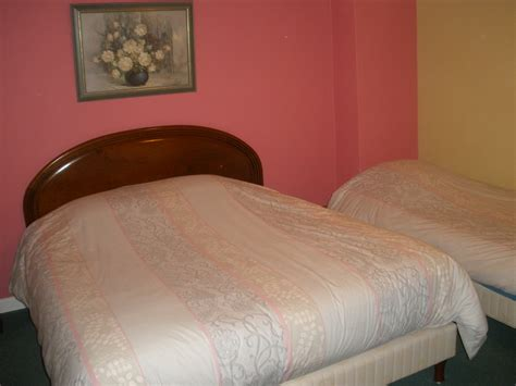 chambre hote chagne chambres d h 244 tes 224 chang 233 sarthe tarifs
