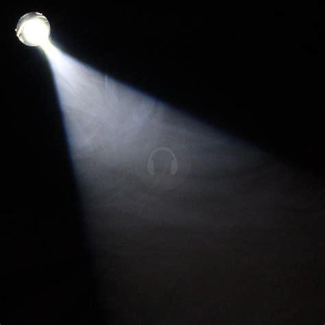 Lighting Spot by Beamz Pin Spot Dj Disco Led Light White Pinspot Lighting Effect Ebay