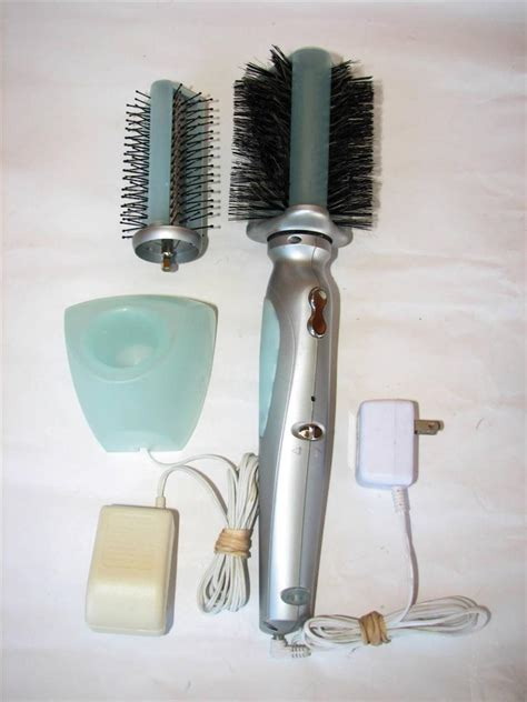 Revo Hair Styler As Seen On Tv by Revo Hair Styler Search Engine At Search