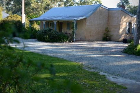Riesling Trail Cottages by Part Of The Riesling Trail Picture Of Riesling Trail And