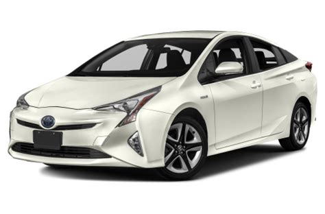 hybrid definition of hybrid by merriam webster toyota prius hatchback cars com overview cars com