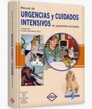 libro a dog so small libros urgencias cuidados intensivos perros gatos veterinaria gatos libros and