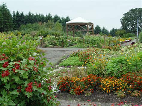 west garden housecalls