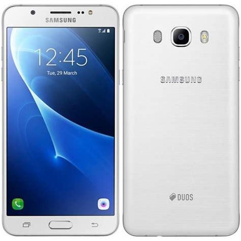 Samsung J7 2016 J710 new samsung galaxy j7 2016 dual j710 4g 16gb 13mp lte 5 5 quot unlocked phone ebay