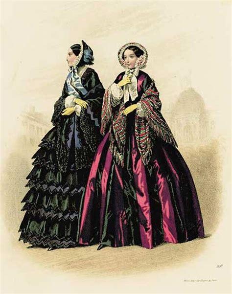 victorian designs fashion plates