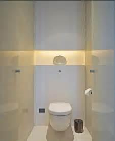Bathroom Shower Niche Ideas by Hangtoilet Interieur Inrichting