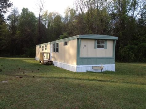 newly renovated mobile homes for rent lease from dublin