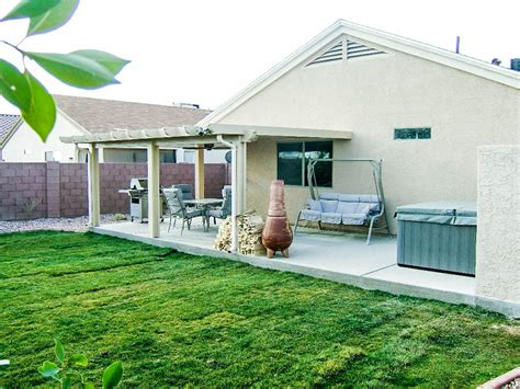 Aluminum Patio Cover Manufacturers by Aluminum Solid Patio Covers Patio Systems