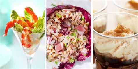 cenone capodanno cosa cucinare 11 ricette facili e veloci per capodanno roba da donne