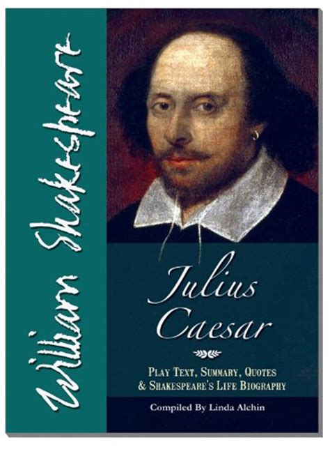 shakespeare biography quick facts william shakespeare facts for kids