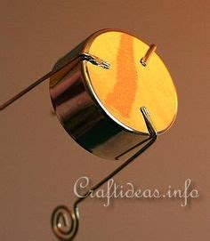 1000 images about tea light holders on wine