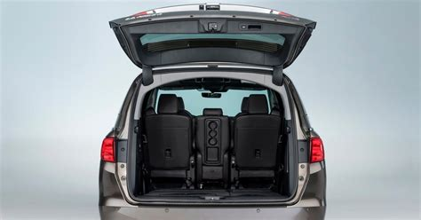 which minivan has the most room 2014 ford transit conect in snow autos post
