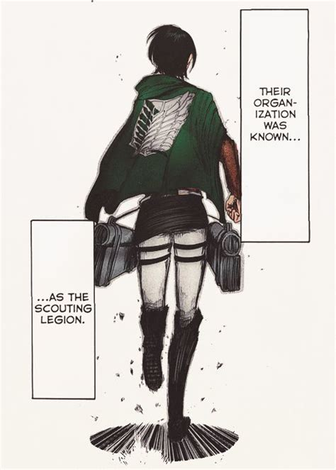 Kaos Scouting Legion Attack On Titan Wings Anime 17 best images about scouting legion on hoodies attack on titan anime and wings