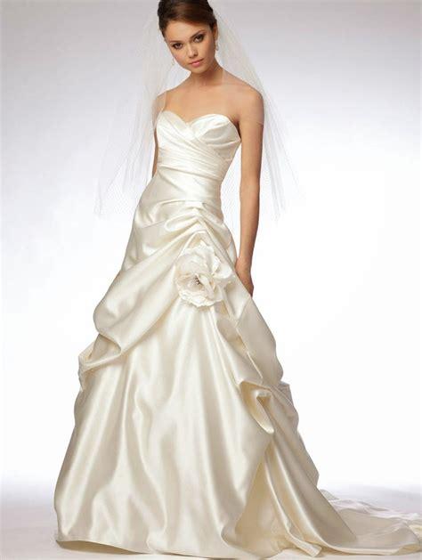 Ivory Wedding Dresses Uk casual ivory wedding dresses uk design ideas