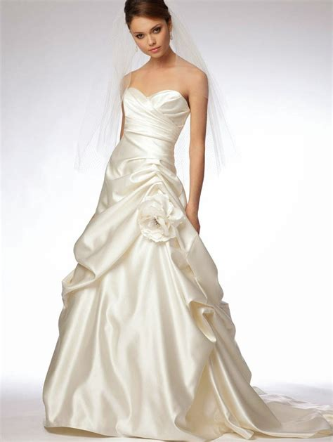 casual ivory wedding dresses uk design ideas