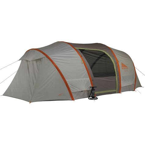 :@buy Kelty Sonic 8 Tent   8 Person, 3 Season   Camping & Hiking#1